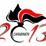 <b>Carabinier</b> <br />